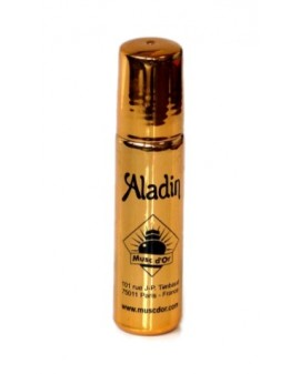 Aladin - Musc d'or